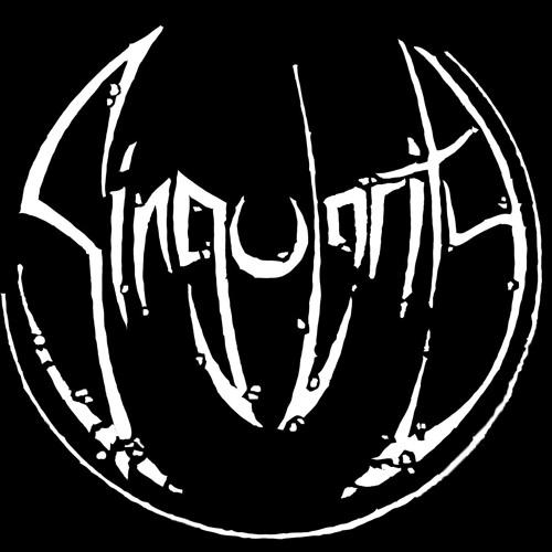 Singularity's avatar