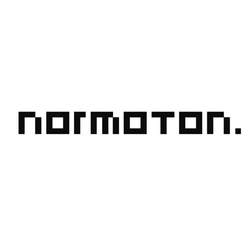 normoton's avatar