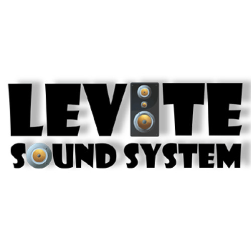 levitesoundsystem's avatar
