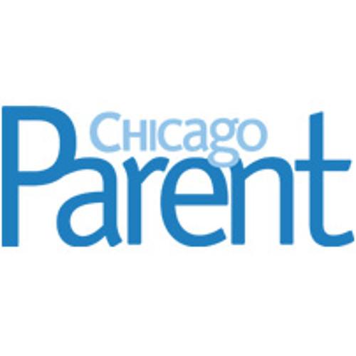 ChicagoParent's avatar