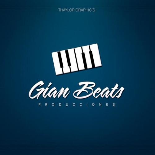 GianBeat's avatar
