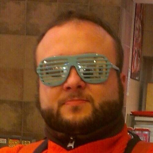 alx306's avatar
