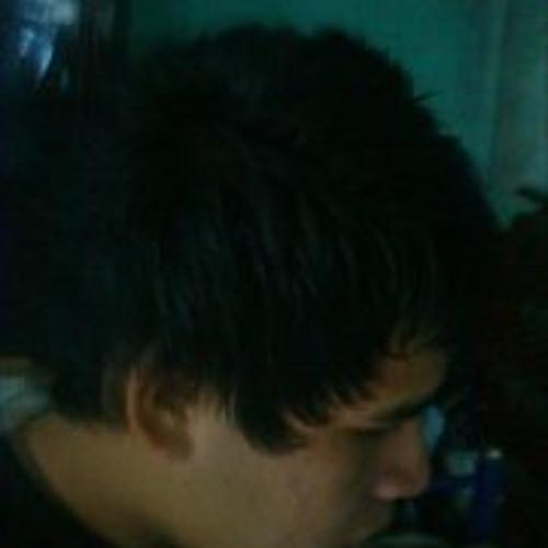 Efrain Ezequiel Flores's avatar