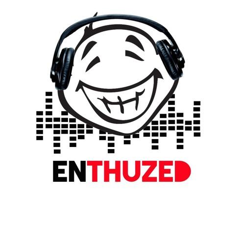 Enthuzed Magazine's avatar