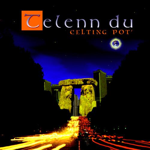 Telenn Du's avatar