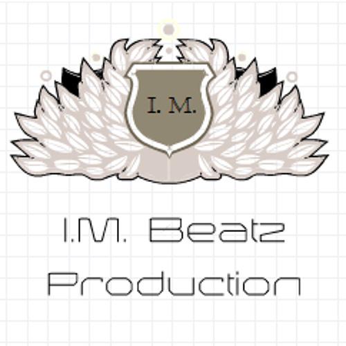 I. M. Beatz's avatar