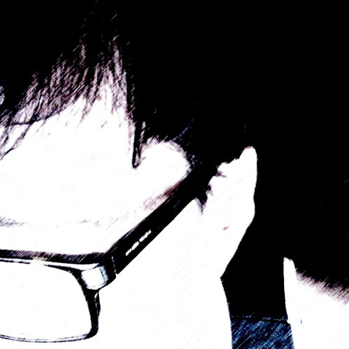 FernandoBoca's avatar