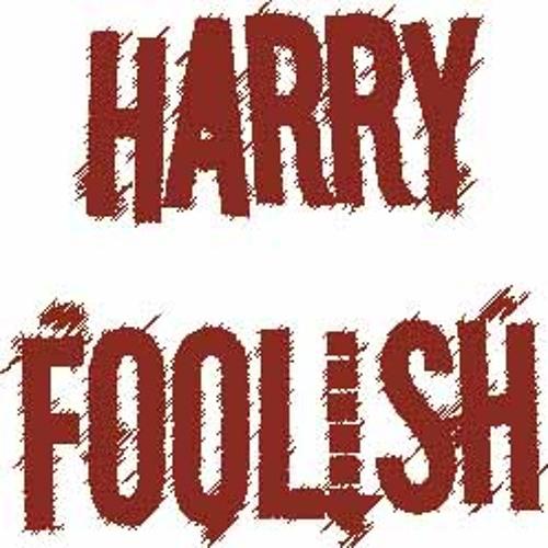 harryfoolish's avatar