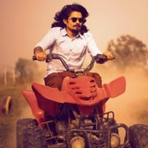 Ali Rajput 1's avatar