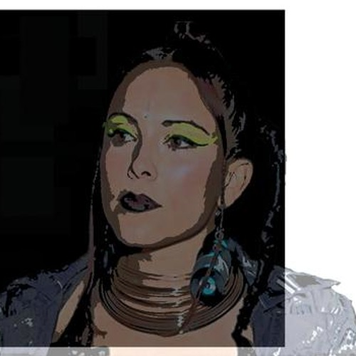 joolzgrace's avatar