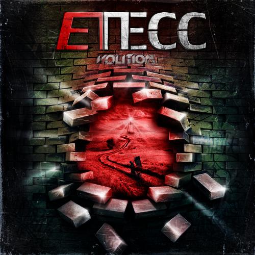 ETECC's avatar
