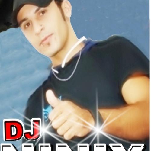 DJ NINIX's avatar