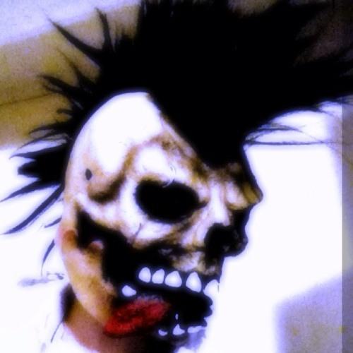 Bonetoopunk's avatar