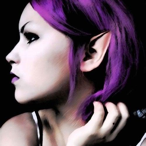 Violeta Grey's avatar