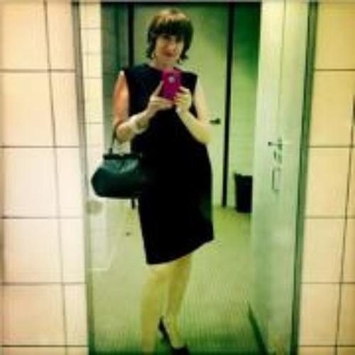 Anita3's avatar