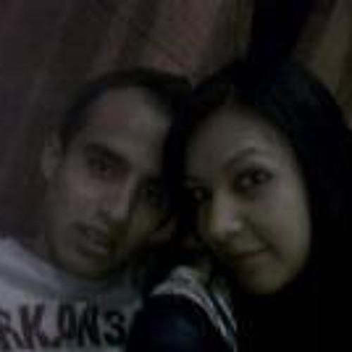 Mauricio Melendez 1's avatar