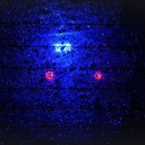 Phanty's avatar