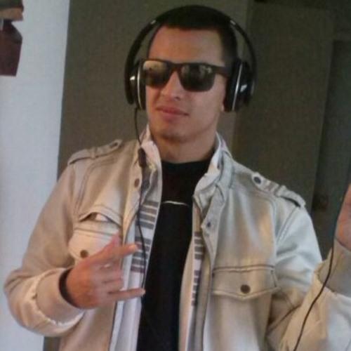 djfernan's avatar