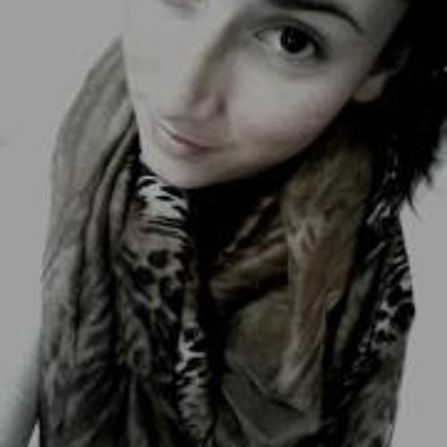 Jeannine Flühmann's avatar