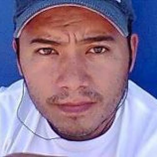 Angel Lopez Deniz's avatar