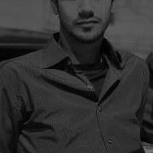 Ovais Anjum Gulzar's avatar