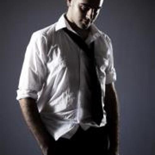 Alessio De Santis's avatar