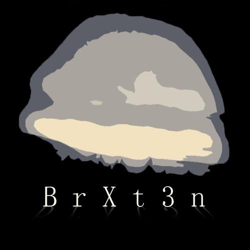 BrXt3n OLD's avatar