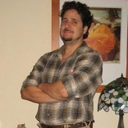 Aaron Forster 1's avatar