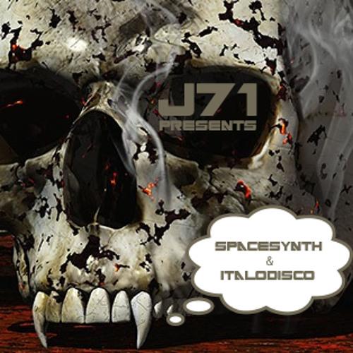 Jules 71's avatar