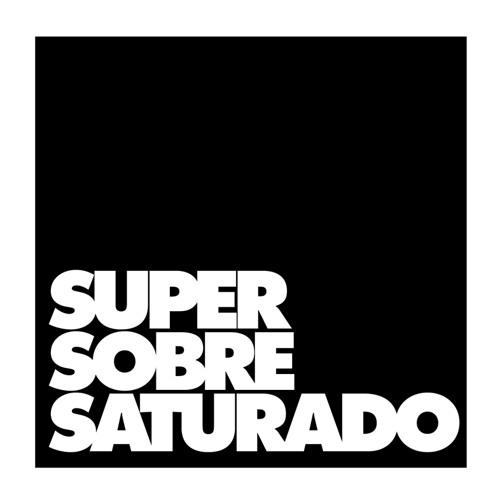 supersobresaturado's avatar