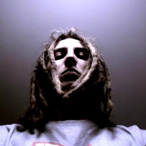 Dissociative's avatar