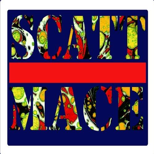Scatt Mace's avatar