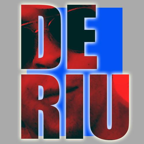 Deriu Techno's avatar
