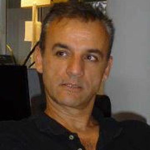 Thierry Zehren's avatar