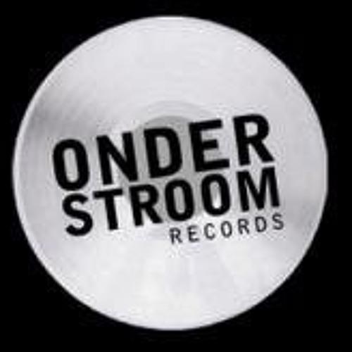 Onderstroom Record's avatar