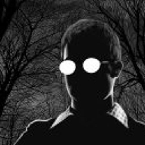 shaimoom's avatar