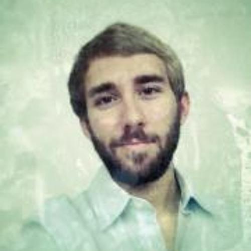 Josh Falkum's avatar