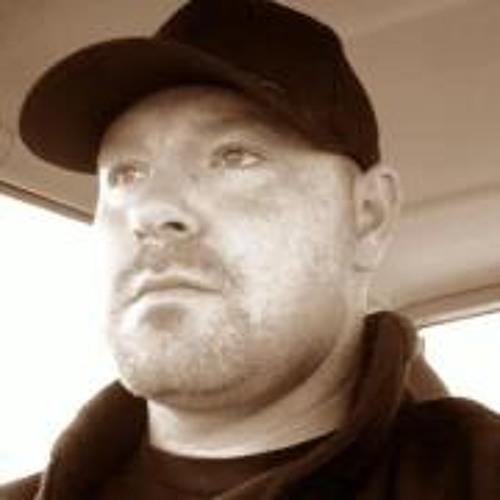 Rocky Jones 3's avatar