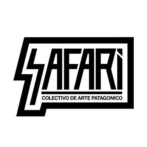 Safari Colectivo's avatar