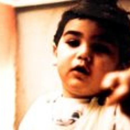 Abodi Sheet's avatar