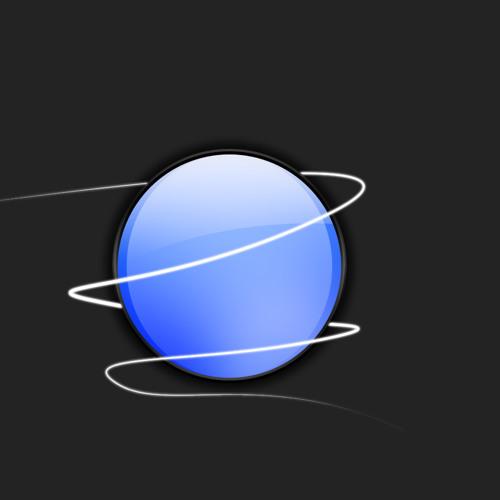 RadicaI's avatar