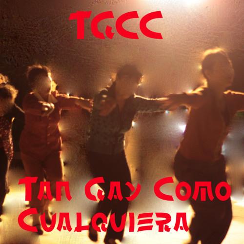 Mujher (Original TGCC mix featuring Nituni)