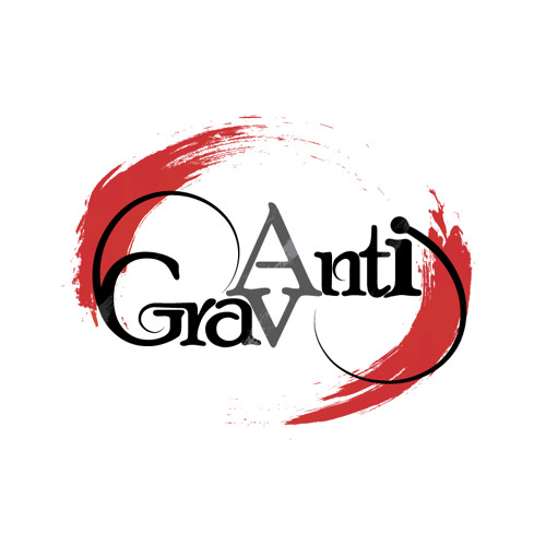 AntiGravOfficial's avatar