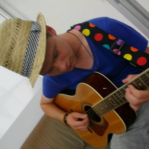 Matt Molyneux Music's avatar