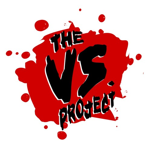 VS Project's avatar