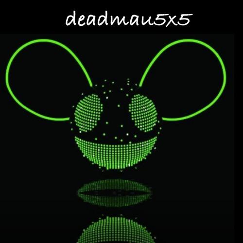 deadmau5 remix