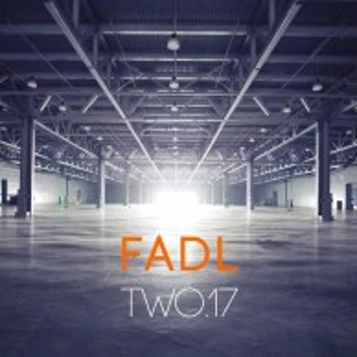 Fadl TWO.17's avatar