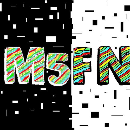 M5FN's avatar