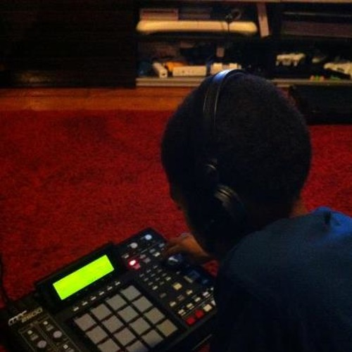 My 11year olds first beat ..learnt the iMac this morn in 10 minutes.. at The kitchen