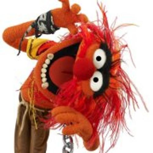 Muerto GodMachine's avatar